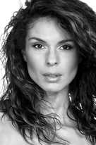 Marcela Alvarez Nude Photos 66